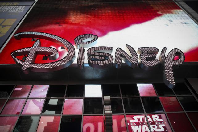 Disney, Fox Lose Bid to Keep Business Secrets Out of AT&T Case