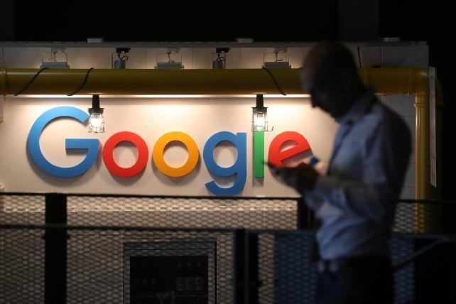 Wake-Up Call: News on the Daily News, Google, Nike