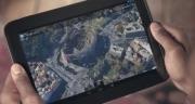 Google Releases Three New Nexus Devices, Giving Apple's iPad More Company