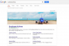 Google Cranks Up Ads In Search As Keyword Prices Decline