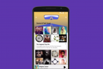 Google Debuts Ad-Supported Radio Service Week Before Apple Music's Release
