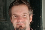 Greg Bell Signs with Backyard, Rory Kennedy Joins Nonfiction and More
