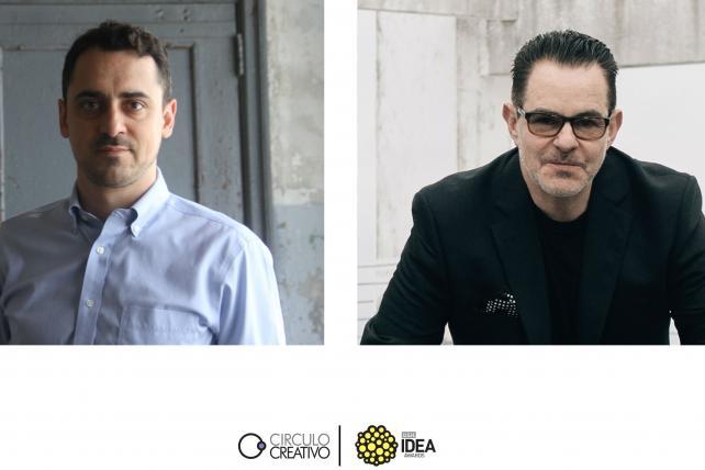 Circulo Creativo's Revamped U.S. Hispanic Idea Awards Move to October