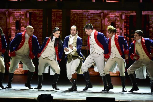 How Broadway Helped BNY Mellon Modernize Its Message