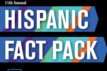 Ad Age's 2014 Hispanic Fact Pack Is Out Now