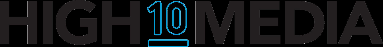 High10 Media (publishing partner)