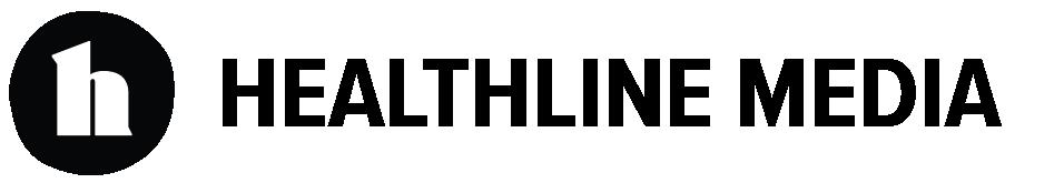 Healthline Media