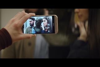 HTC One Life