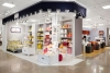 J.C. Penney Opts for Toned Down Renovation Plan
