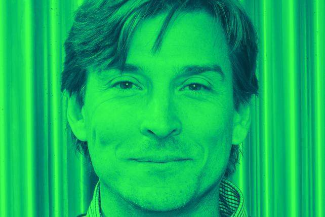 Alex Bogusky: 'I don't have any interest in a reunion tour'