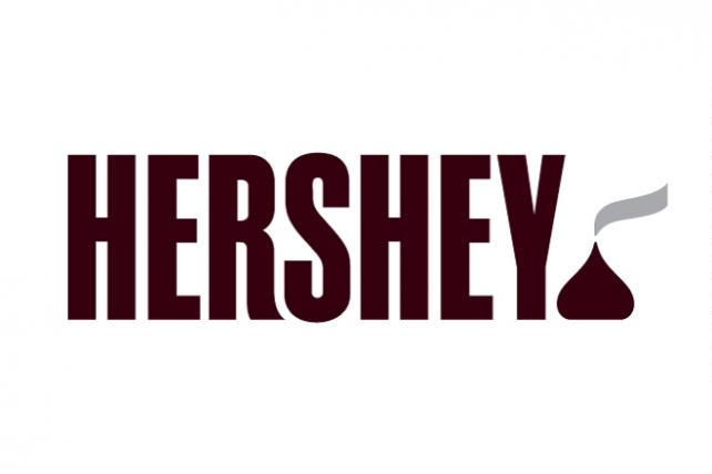 Hershey Drops Arnold From Its Creative Roster