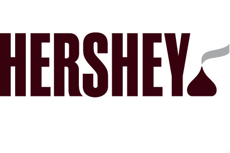 The Lowdown: DQ Plans for Fan Giveaways While Hershey Has Olympic Hopes