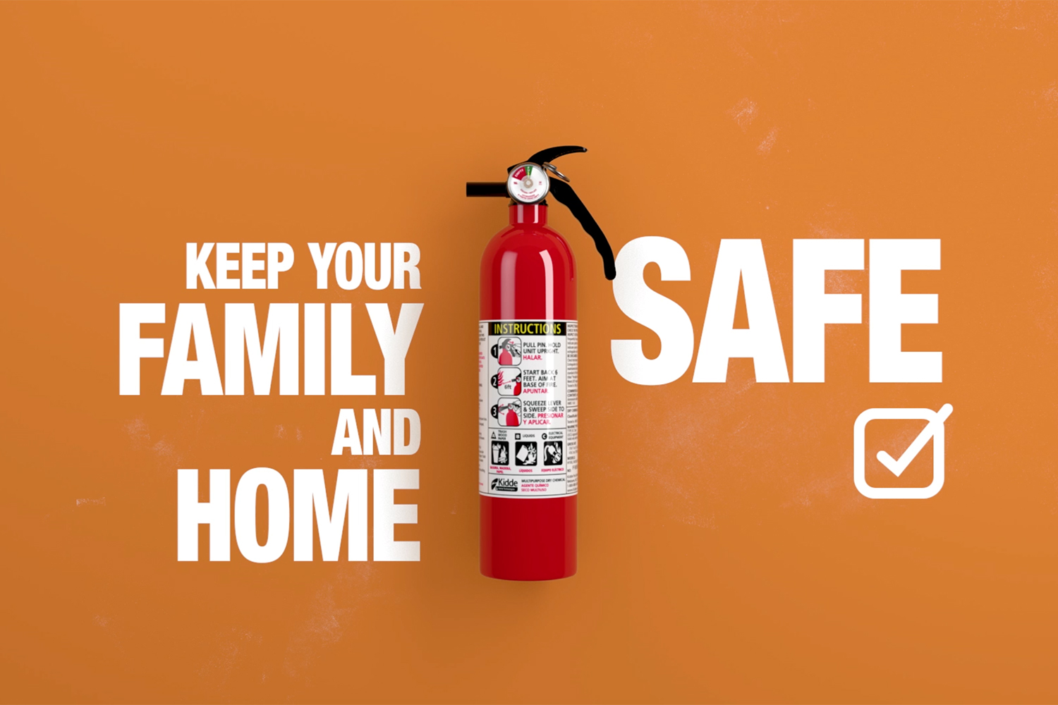 22squared: Home Depot's safety campaign