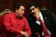Post Chavez, Venezuela's Election Ad Spending Will Start Soon