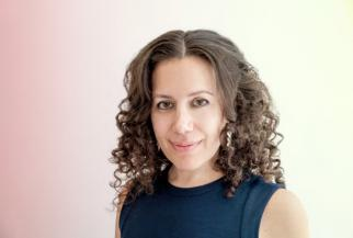 Humble Signs Levinson, Vingiano Joins B-Reel and More