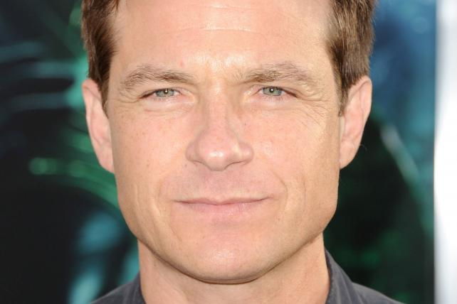 Hyundai puts Jason Bateman in Super Bowl ad