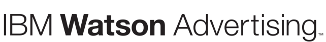 IBM Watson Advertising