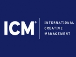 ICM Co-President Ed Limato Steps Down