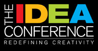 Big Ideas From the IDEA Conference