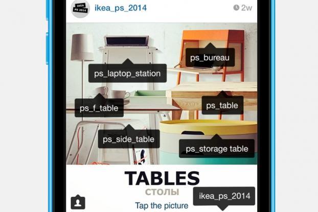 ≥ klein bureau ikea micke bureaus en bureaustoelen