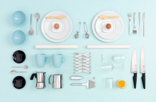 Kitchenware 4