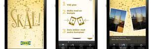 Skal App