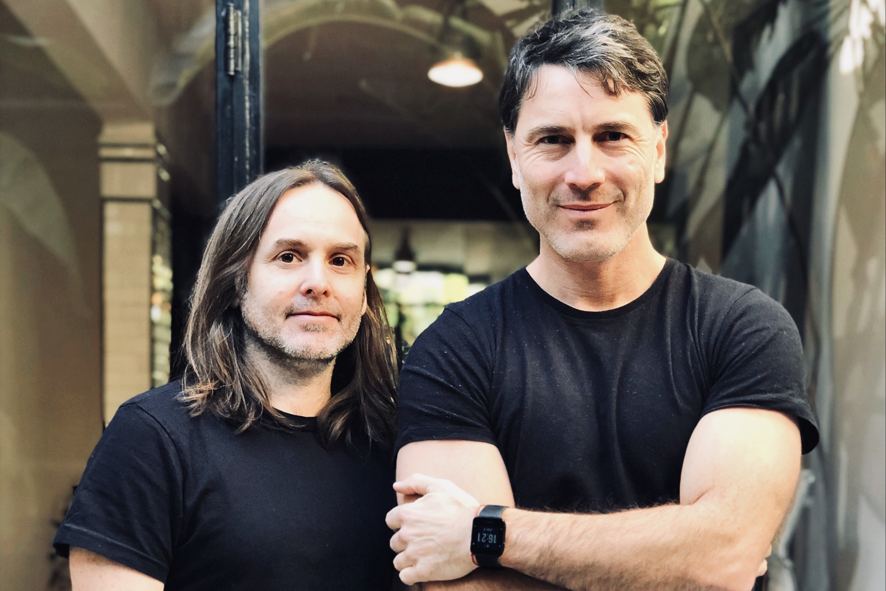 This week's agency moves, hires and partnerships: July 15, 2019
