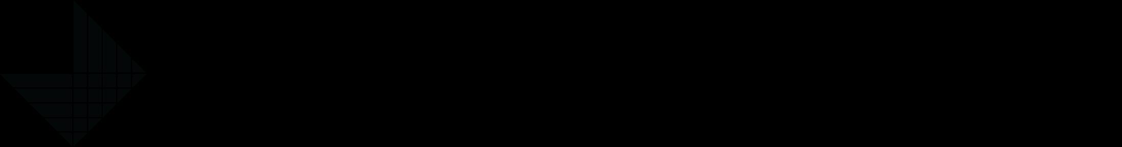 Edelman