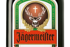 Jägermeister Taps Opperman Weiss for Global Creative Ahead of Brand Refresh