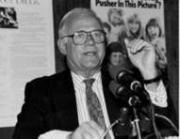 James Burke, J&J CEO Who Led Tylenol Comeback, Dies at 87