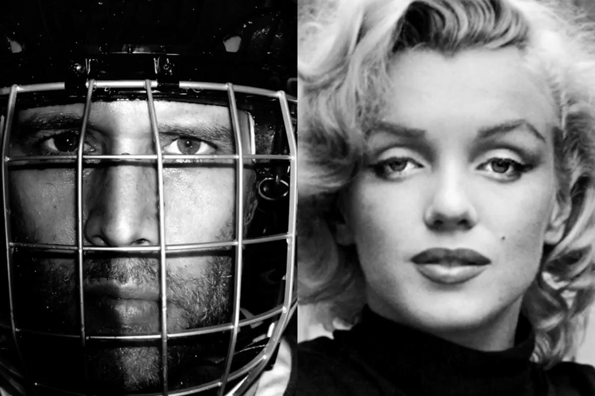 Super Bowl 50 - Portraits