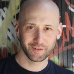 Buzzfeed Hires Jeff Greenspan as First Chief Creative Officer