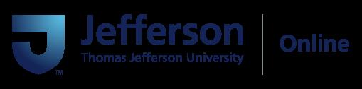 Thomas Jefferson University Online
