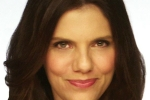 Deutsch N.Y.'s Carroll Joins Digitas LBi, Read Promoted at KBS+ and More