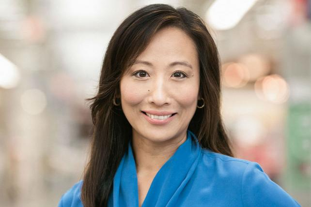 Lowe's, Toys R Us Announce New Chief Marketing Officers