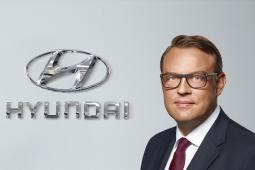 Hyundai Appoints Vice Media for Ioniq Launch in Europe