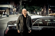 Designer John Varvatos Dishes on Inspiration Behind Famed Rocker Campaigns