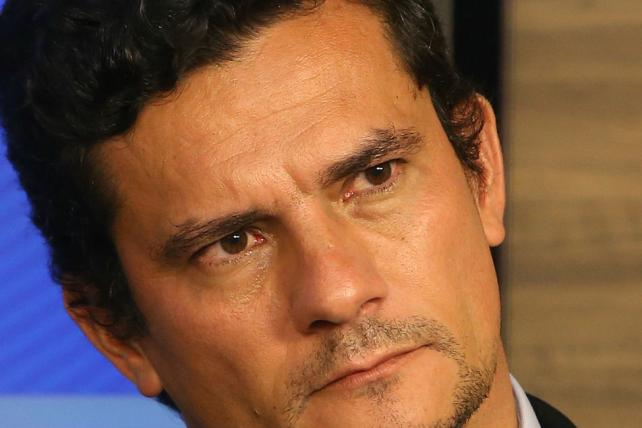 Second IPG Agency Is Ensnared in Brazil Corruption Scandal