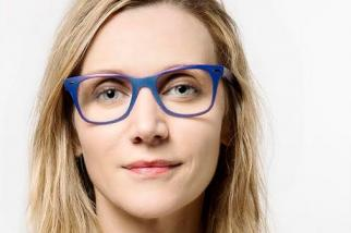 Cobb Joins Droga5, Geometry Global Hires Carlton as CCO and More