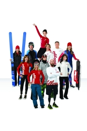 Marketers Lining Up Athlete Endorsers in Run-Up to Sochi Games