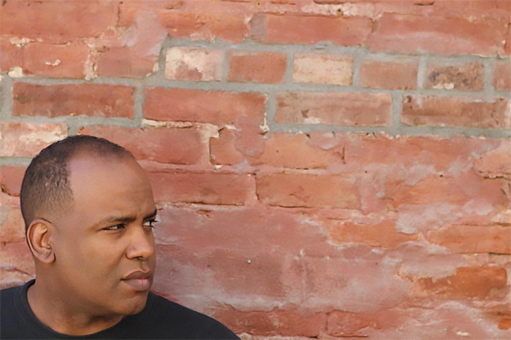 Uncomfortable Conversations: Clients must demand agencies hire people of color