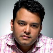 People on the Move: DDB Worldwide Names Kim Das Global Business Director for Johnson & Johnson
