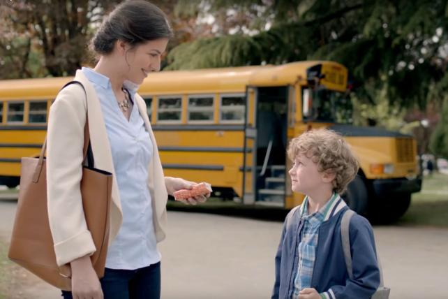 Brands Actually Waited for School to Finish Before Marketing Back-to-School