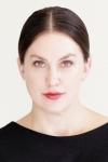 Brand Pepsi Names Kristin Patrick Global Chief Marketing Officer
