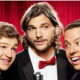 Is Ashton Kutcher's Massive 'Social TV' Effect on 'Two and a Half Men' Sustainable?