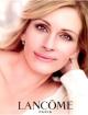 U.K. Bans L'Oreal Ads Of Overly Airbrushed Julia Roberts
