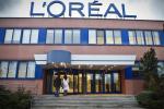 L'Oreal Retools Online Shopping Cart Thanks to Digital Mentorship Effort