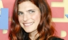 Lake Bell Joins Epoch, Boxer Signs Rocher And More