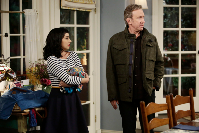 Why Broadcast's Dearth of Comedy Is No Laughing Matter for Cable