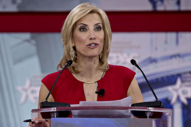 Fox News' 'Ingraham Angle' loses more advertisers